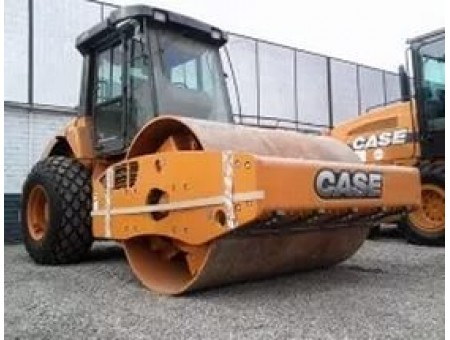 CASE SV223
